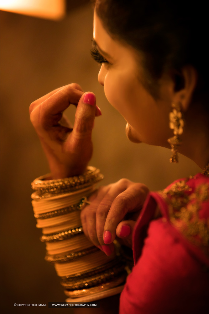 delhi-wedding-photography6