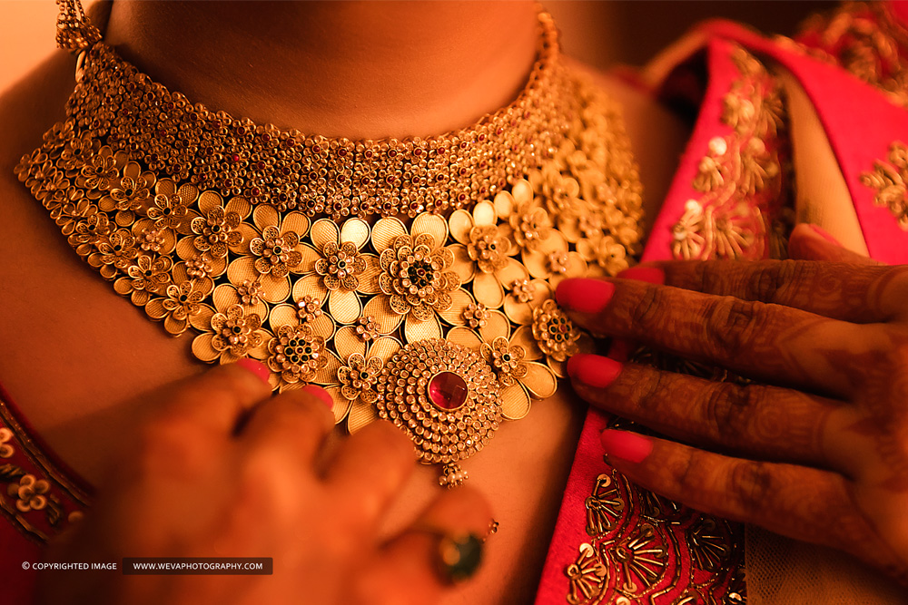 delhi-wedding-photography7