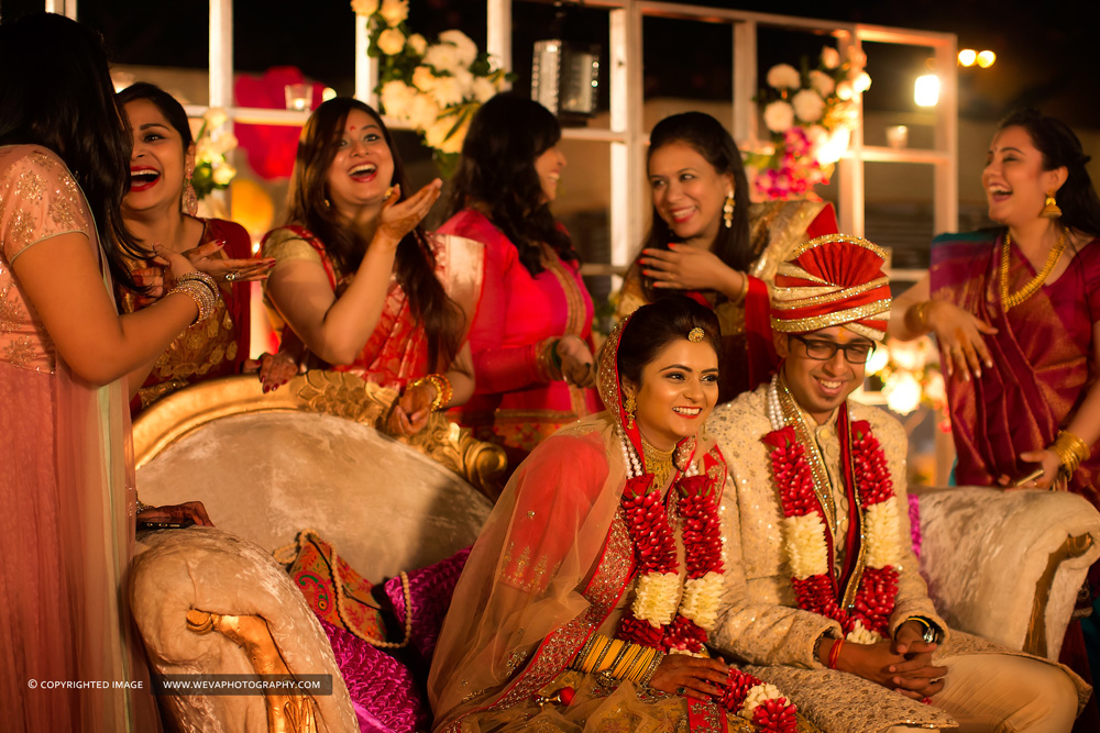 delhi-wedding-photography9