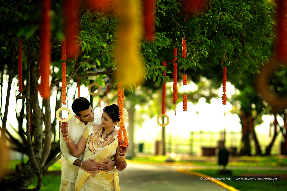 lakshmi-and-rohit-wedding-kumarakom