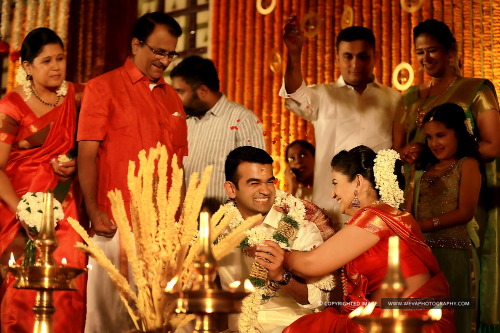 lakshmi-and-rohit-wedding-kumarakom19