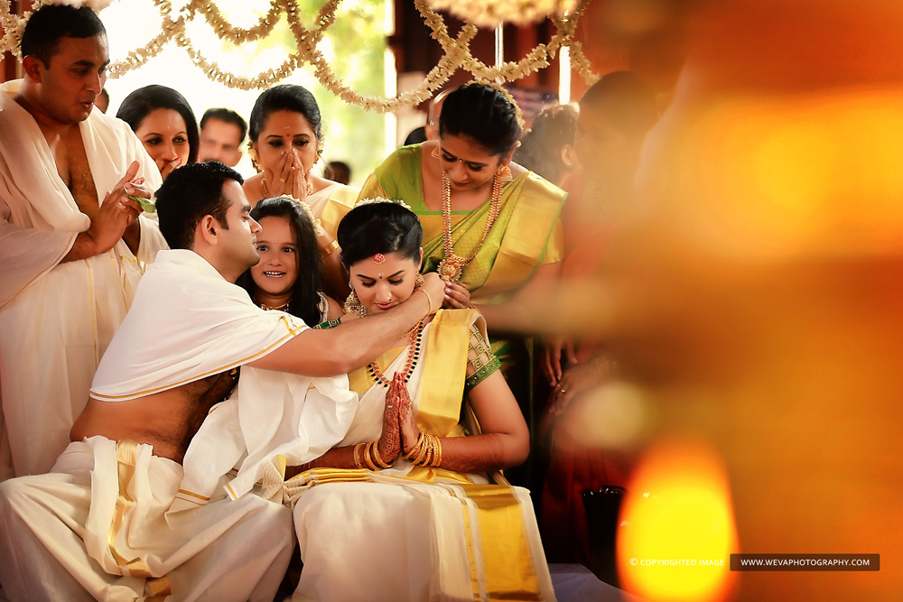 lakshmi-and-rohit-wedding-kumarakom6