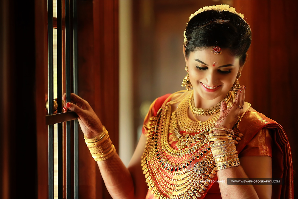 lakshmi-and-rohit-wedding-kumarakom7