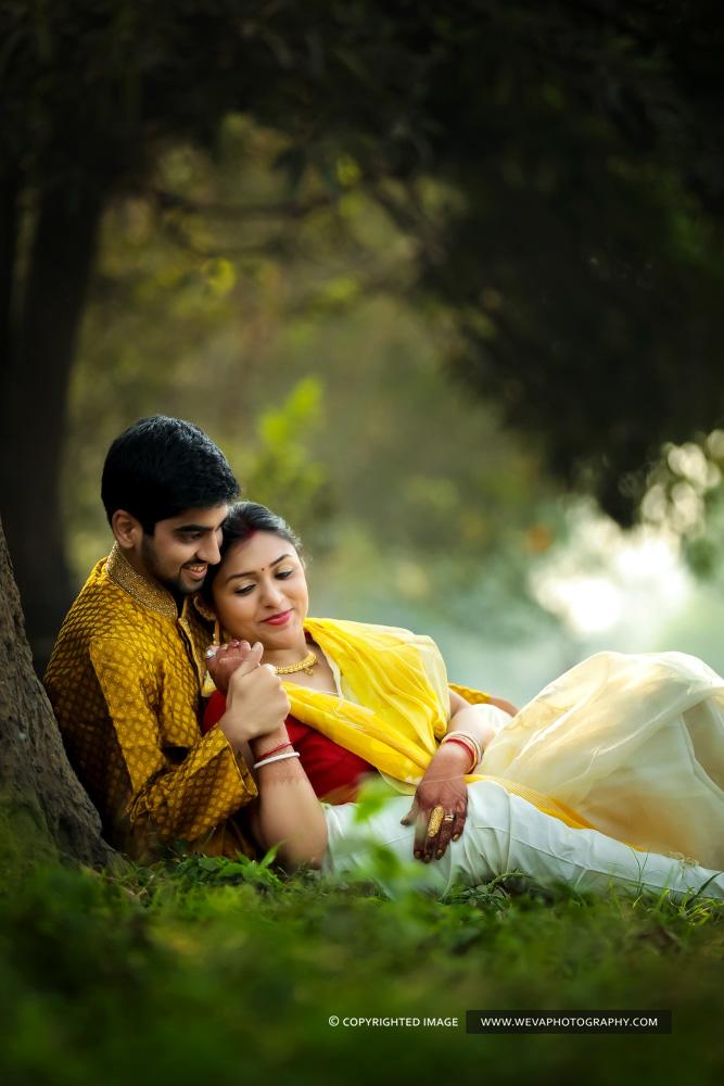 Kolkata Outdoor Wedding Photography10