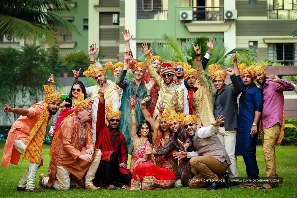 Kolkata Wedding Photography15