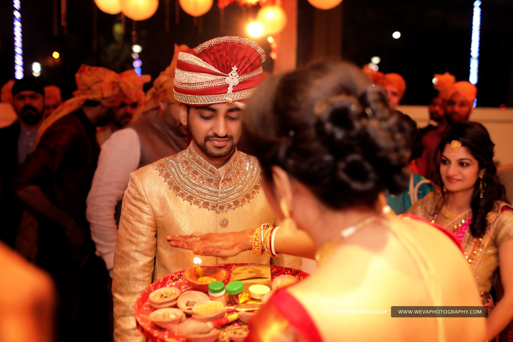 Kolkata Wedding Photography18