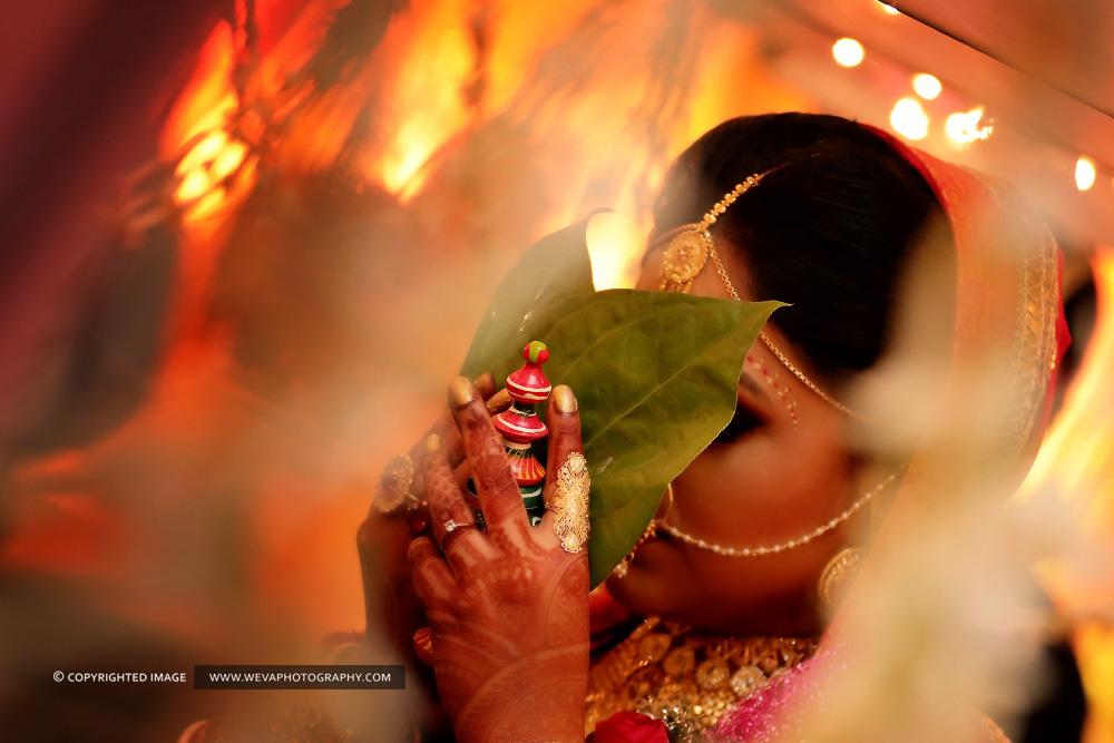 Kolkata Wedding Photography19