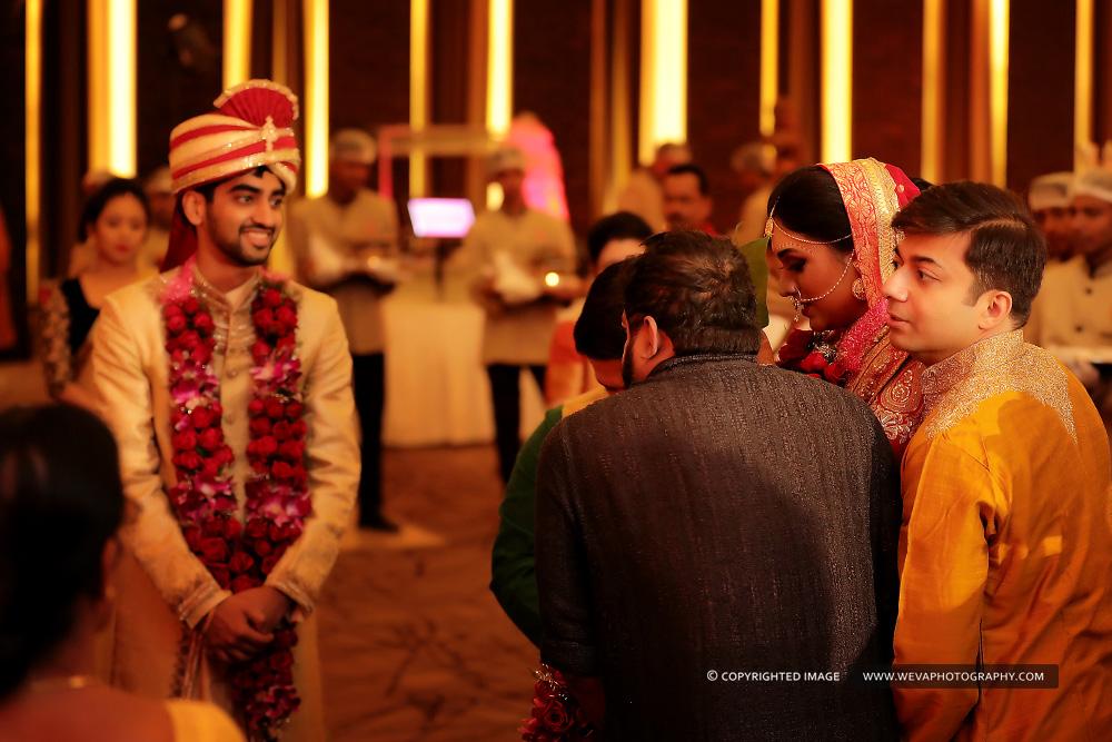 Kolkata Wedding Photography20