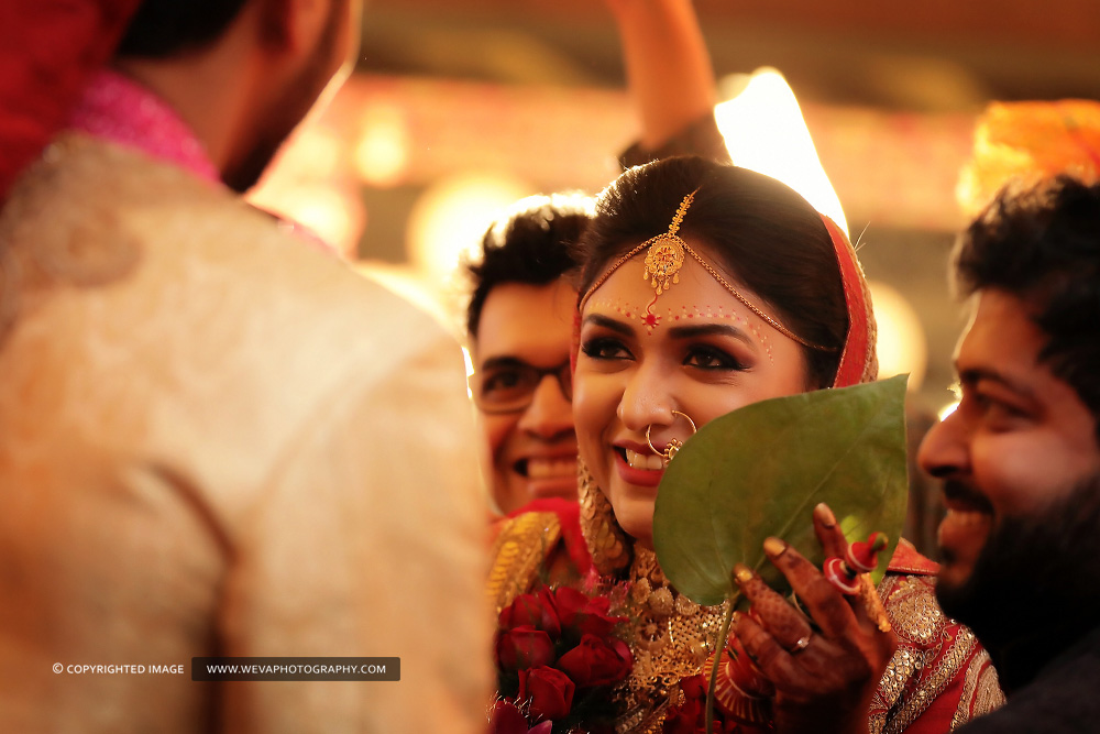 Kolkata Wedding Photography21