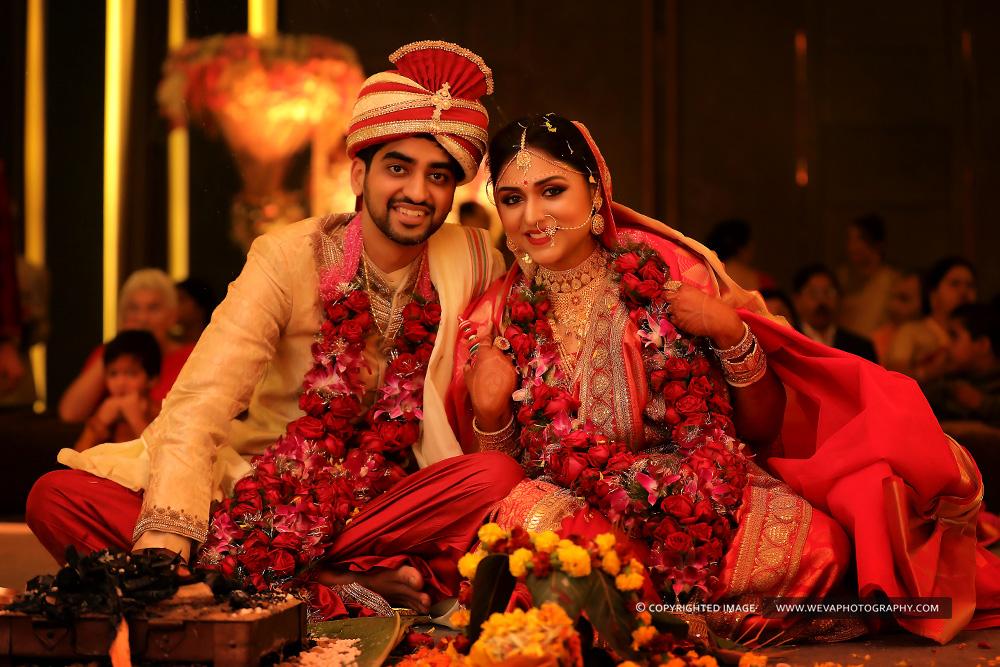 Kolkata Wedding Photography22