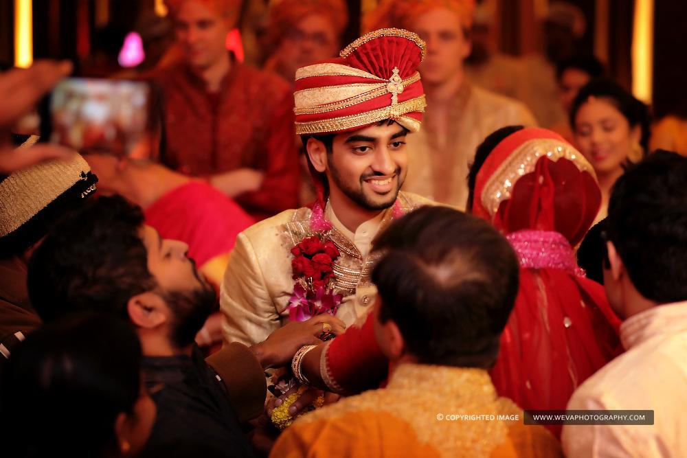 Kolkata Wedding Photography24