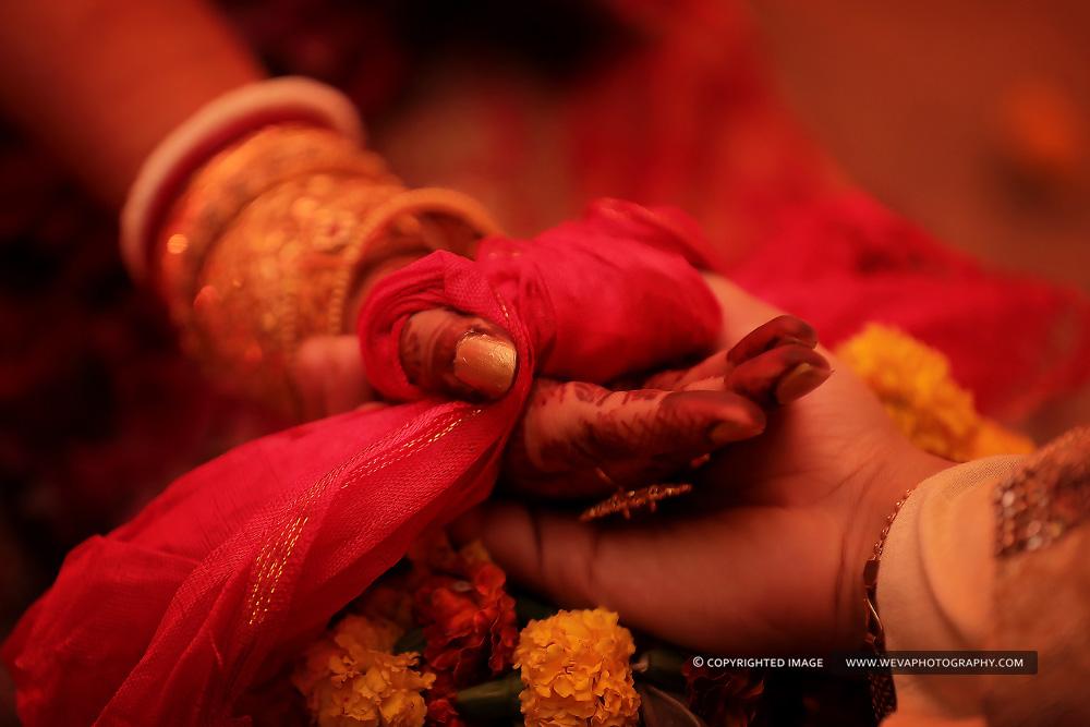 Kolkata Wedding Photography27