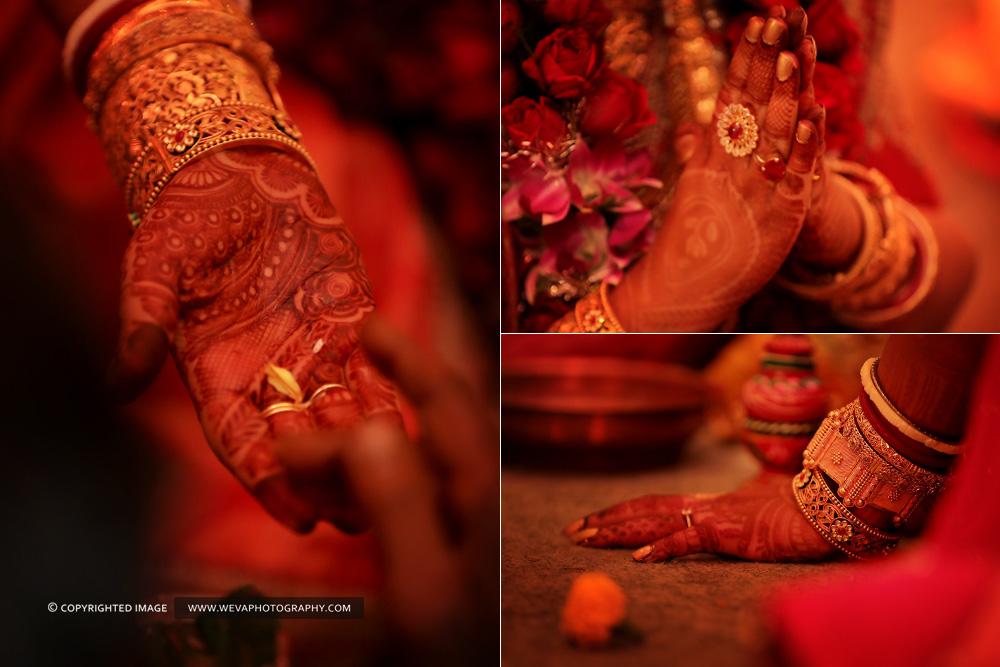 Kolkata Wedding Photography29