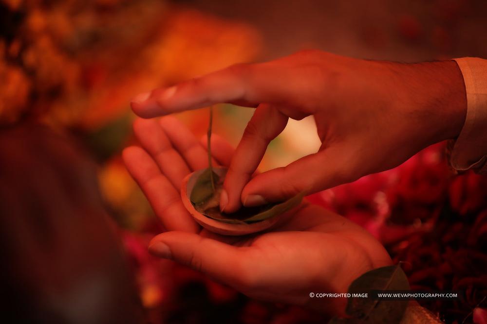 Kolkata Wedding Photography30