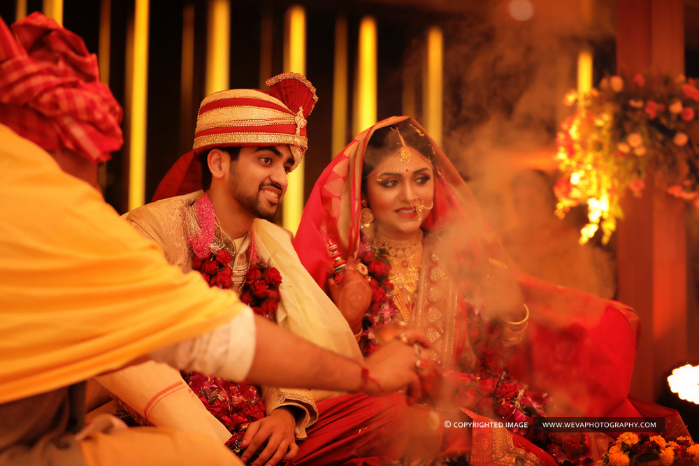 Kolkata Wedding Photography31