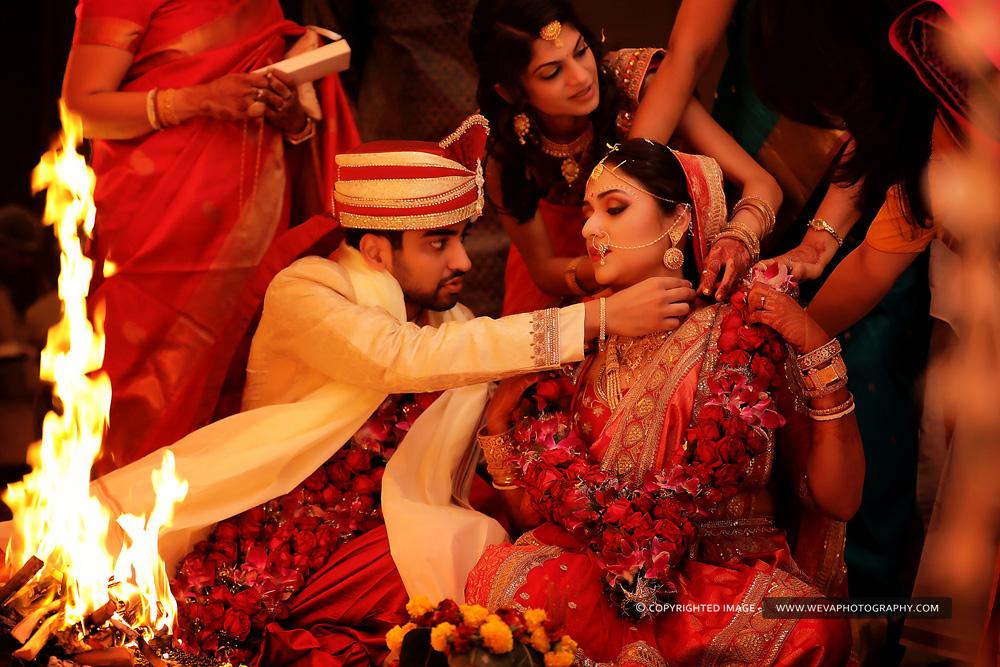 Kolkata Wedding Photography32