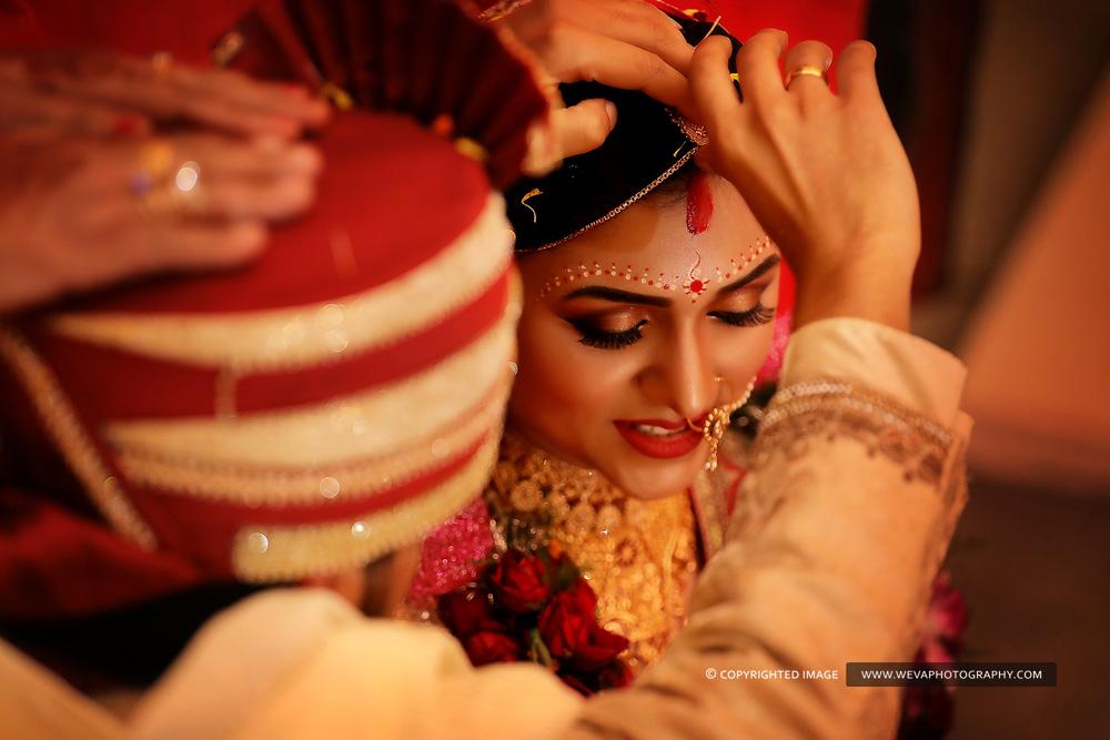 Kolkata Wedding Photography33