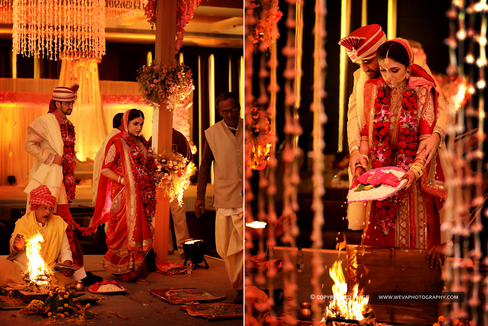 Kolkata Wedding Photography34