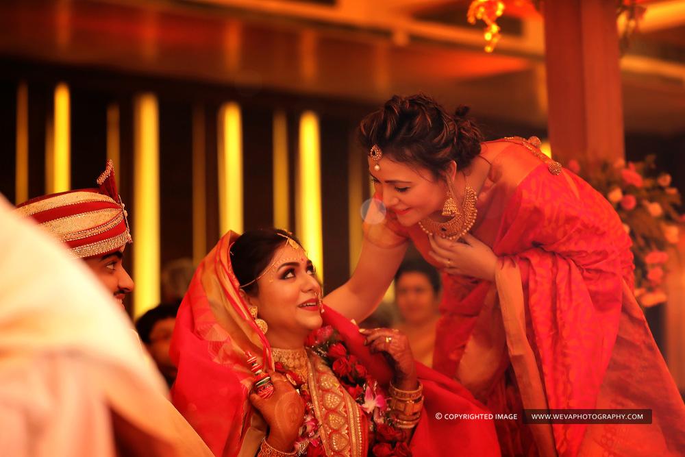Kolkata Wedding Photography36