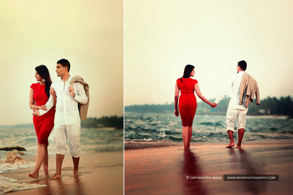 Shilpa And Aromal Outdoor Photography4