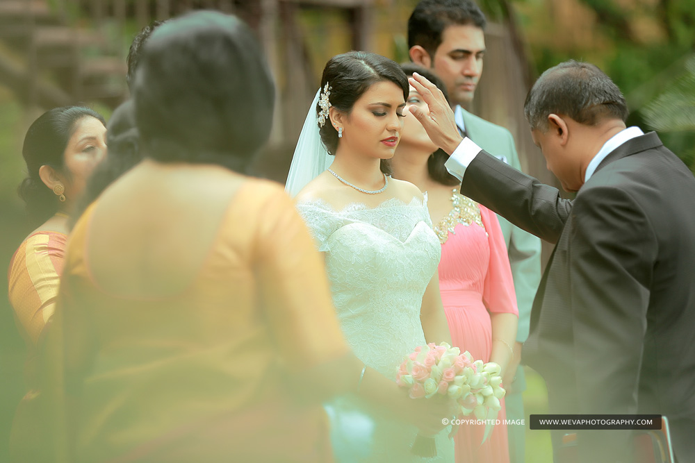 sona-and-renoy-wedding-by-weva-photography10