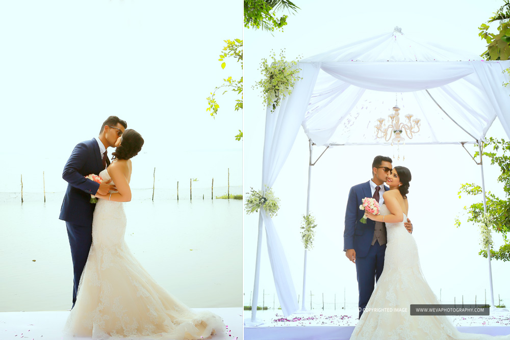 sona-and-renoy-wedding-by-weva-photography17