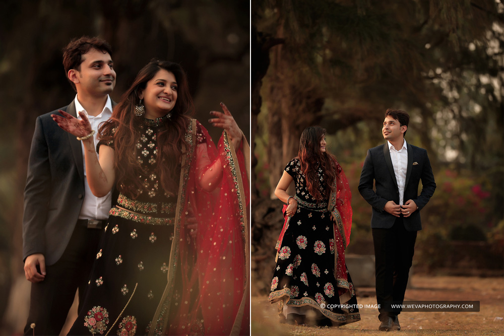 Grand Kerala Wedding Photography