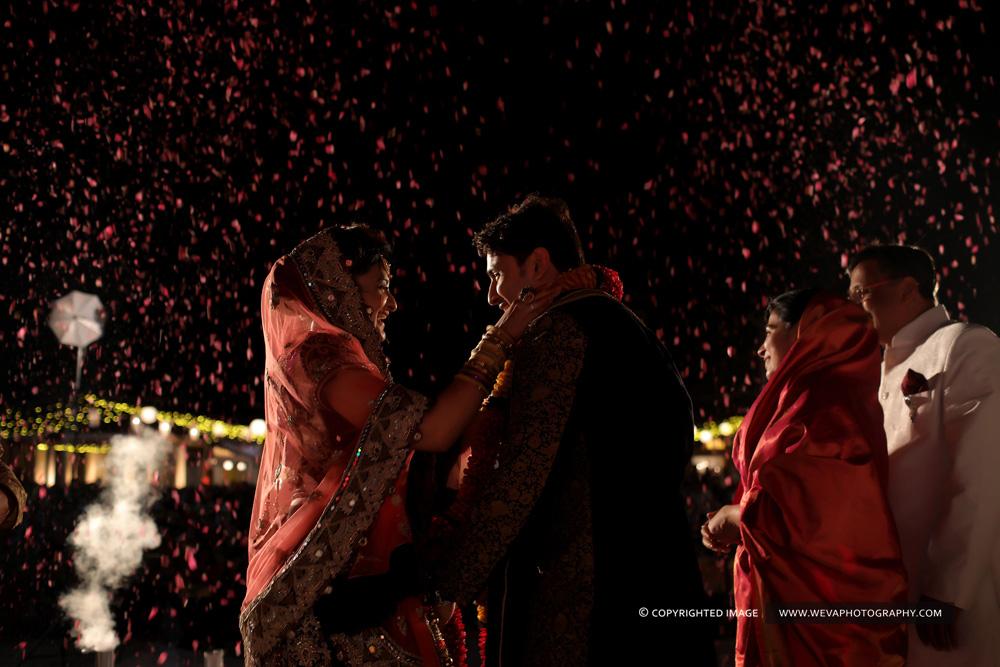 Grand Kerala Wedding Photography1