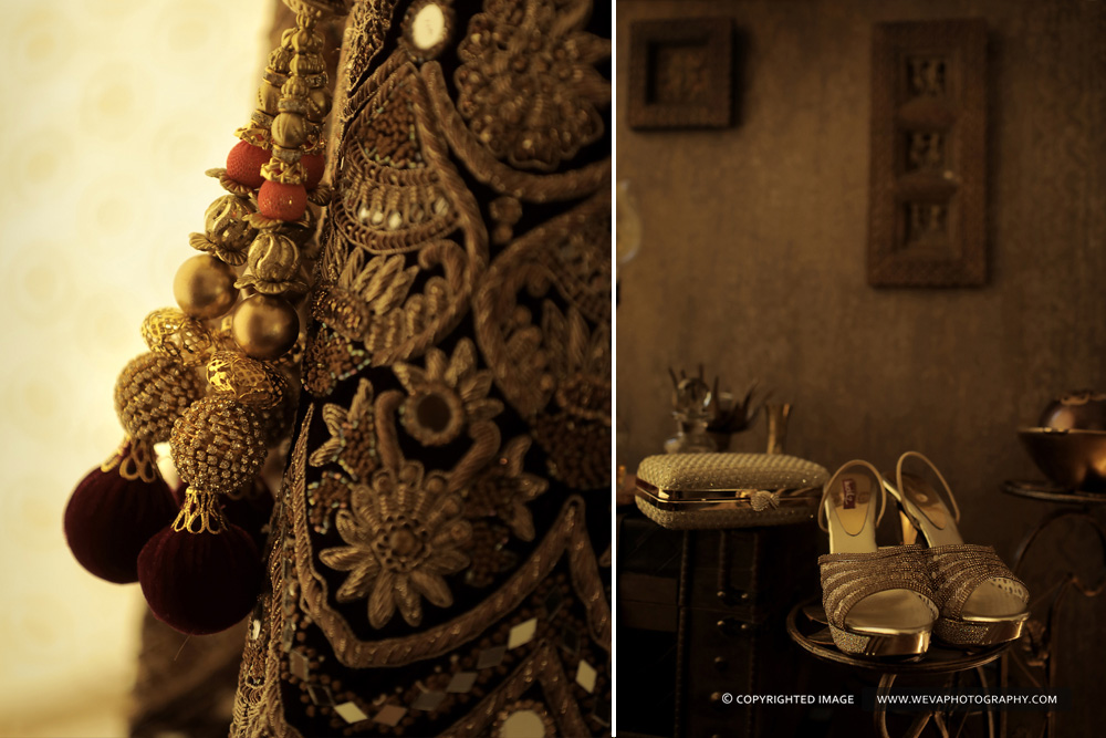 Grand Kerala Wedding Photography10