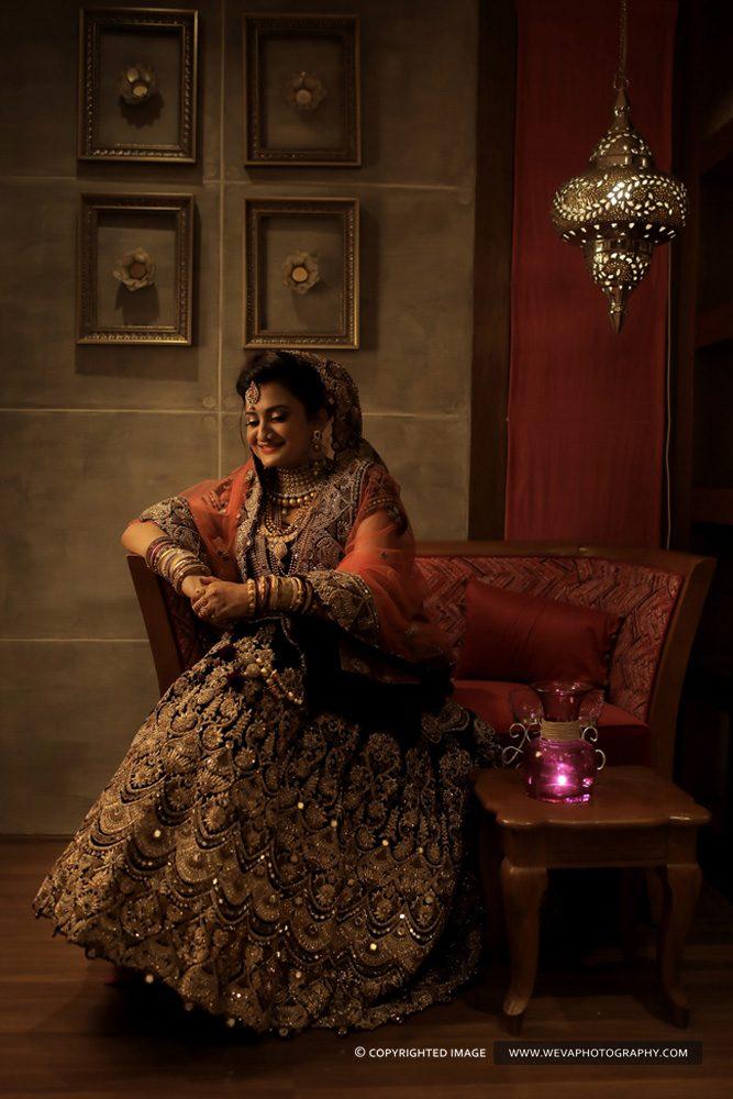 Most fabulous Kerala Wedding  Photography