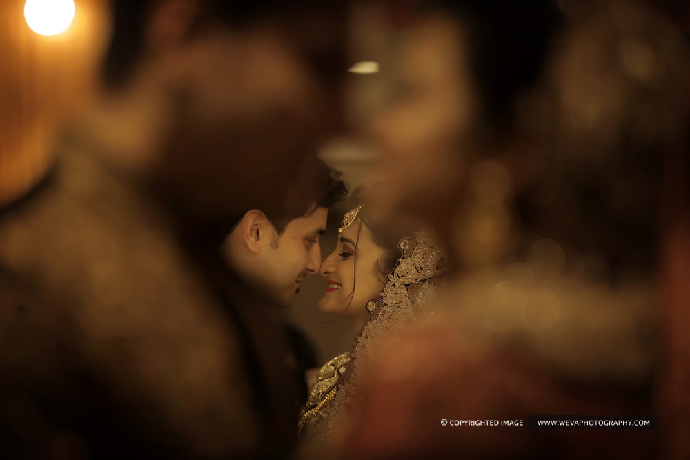 Grand Kerala Wedding Photography3