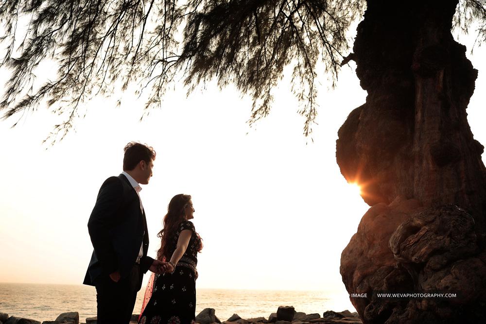 Grand Kerala Wedding Photography8