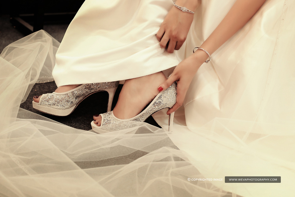 Indu And Ajoe Wedding Photography1