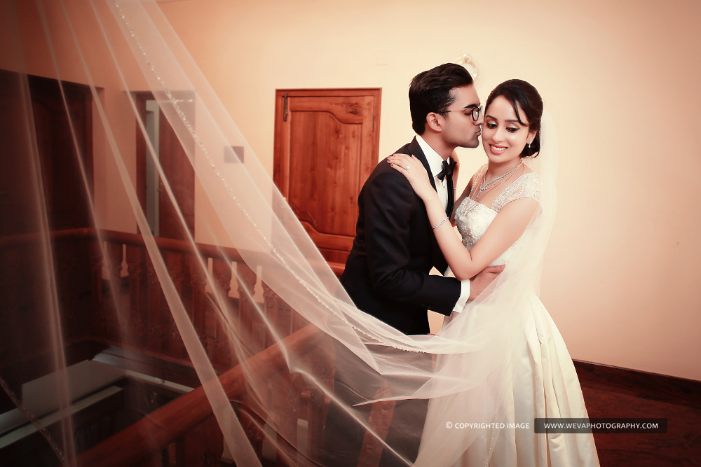 Indu And Ajoe Wedding Photography11