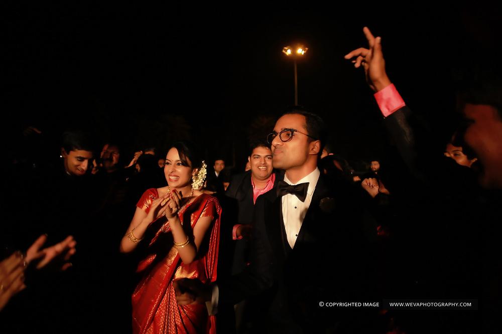 Indu And Ajoe Wedding Photography14