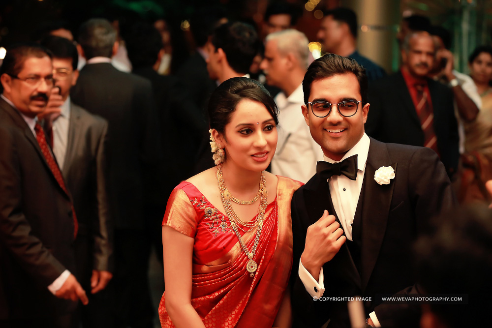 Indu And Ajoe Wedding Photography15