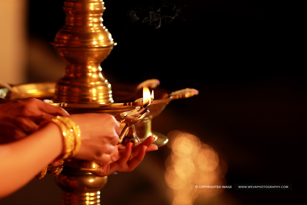 Indu And Ajoe Wedding Photography17