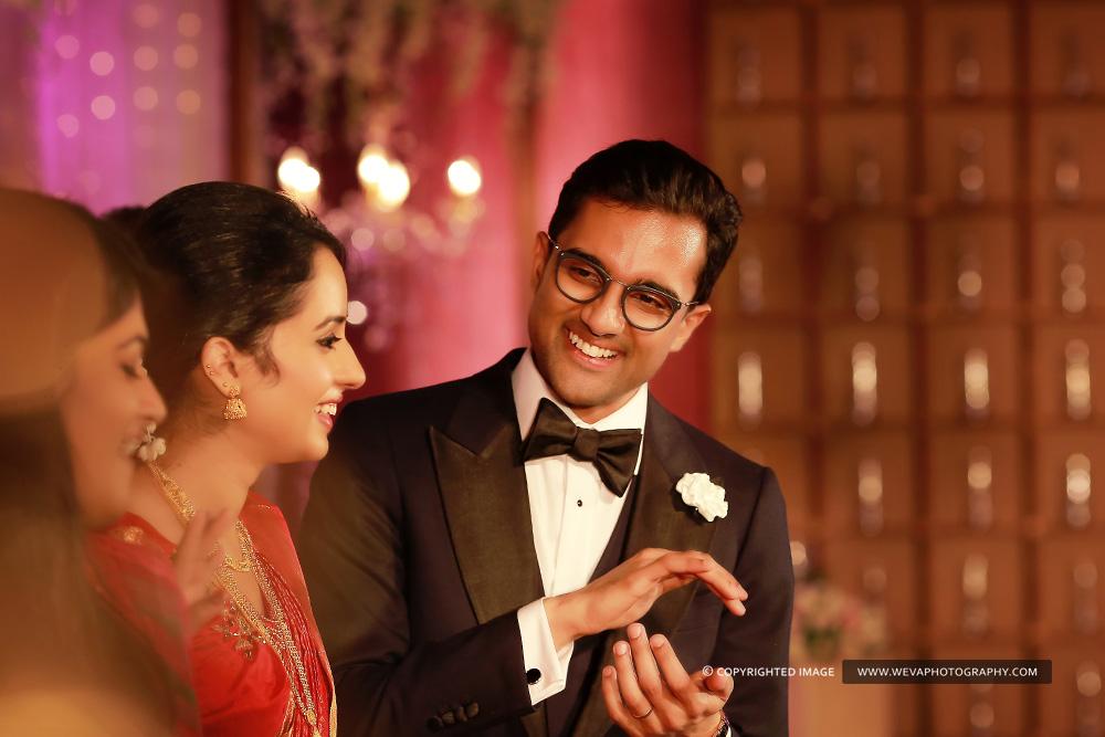 Indu And Ajoe Wedding Photography19