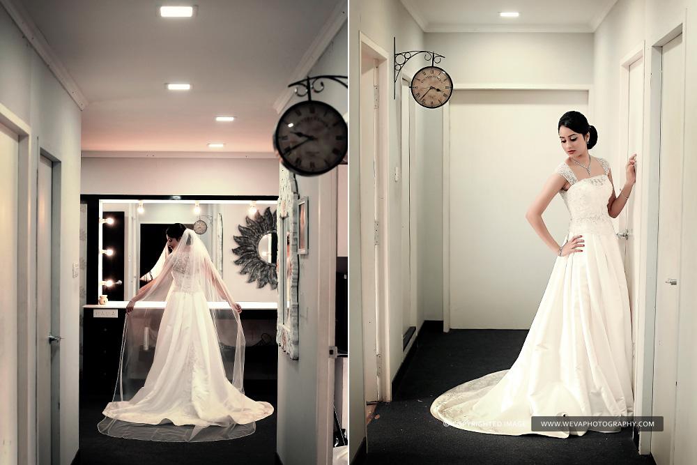 Indu And Ajoe Wedding Photography2
