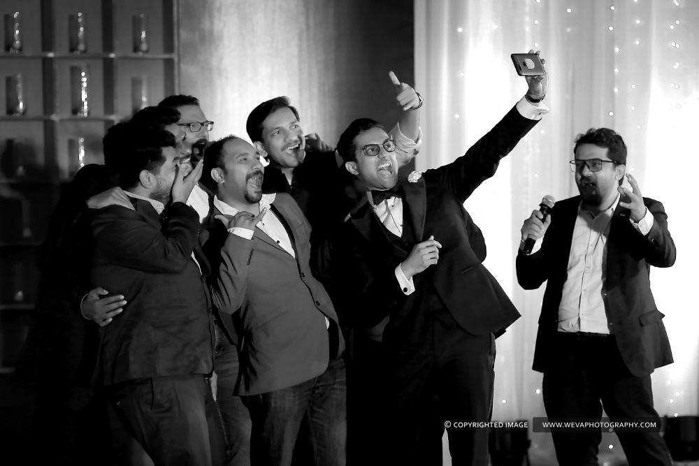 Indu And Ajoe Wedding Photography20