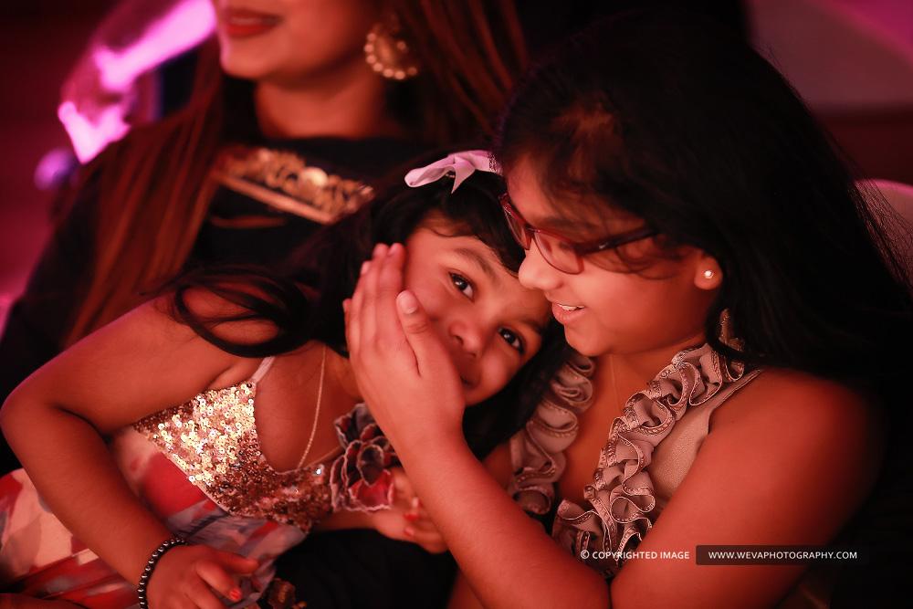 Indu And Ajoe Wedding Photography21