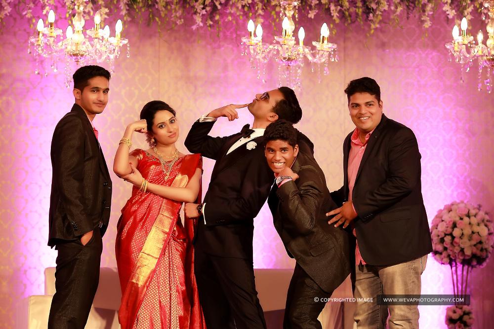 Indu And Ajoe Wedding Photography22