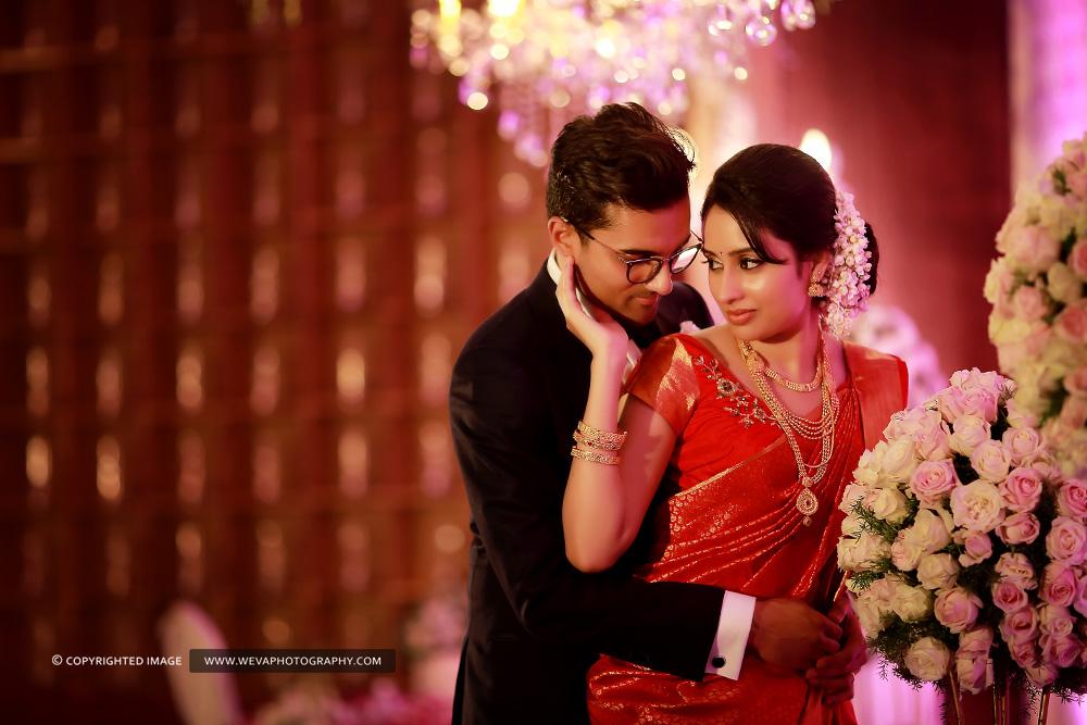 Indu And Ajoe Wedding Photography23