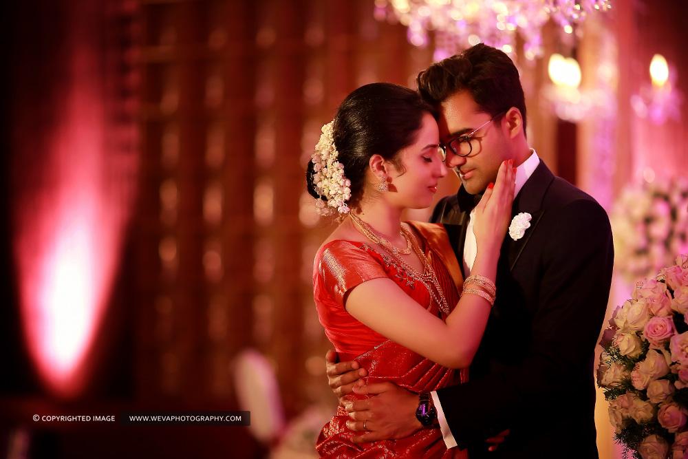 Indu And Ajoe Wedding Photography24