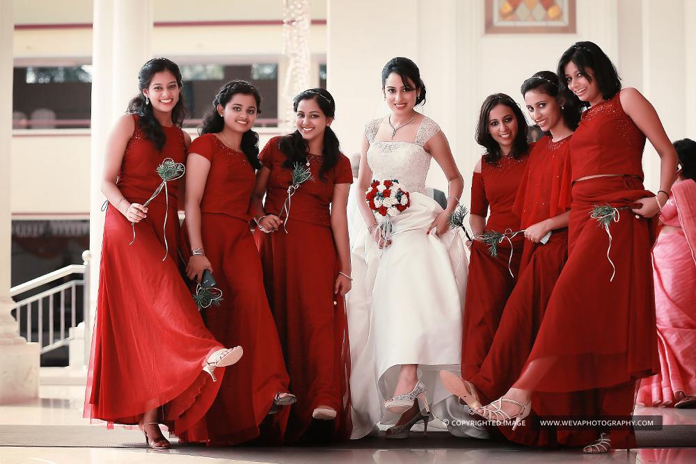 WeddingPhotography Lulu Convention Centre
