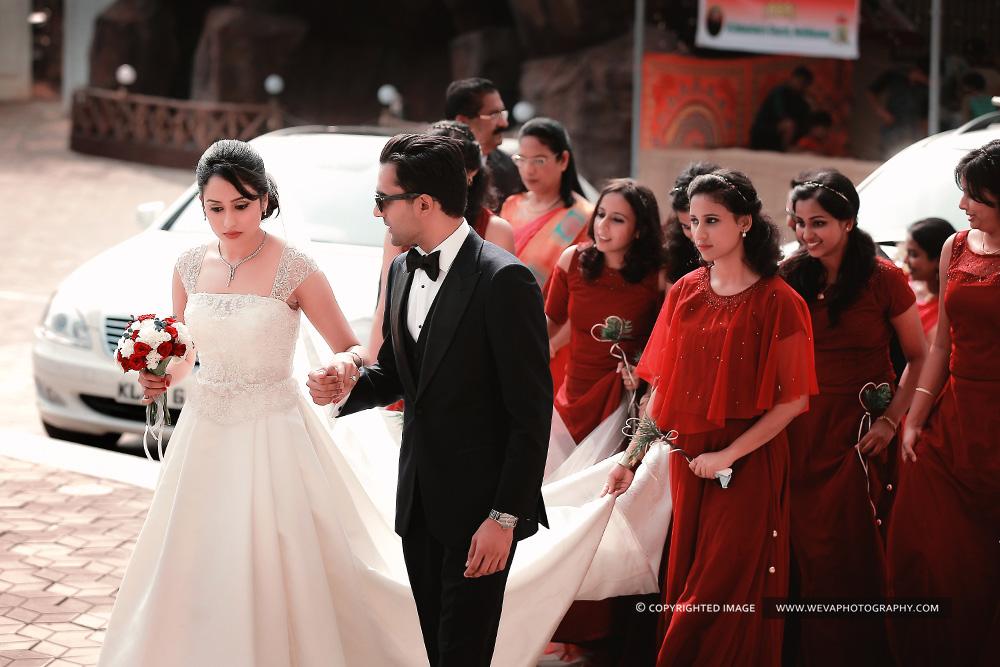 Indu And Ajoe Wedding Photography4