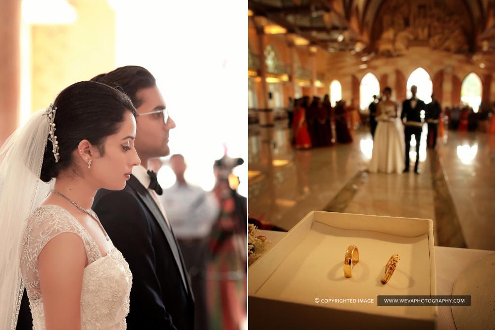 Indu And Ajoe Wedding Photography5