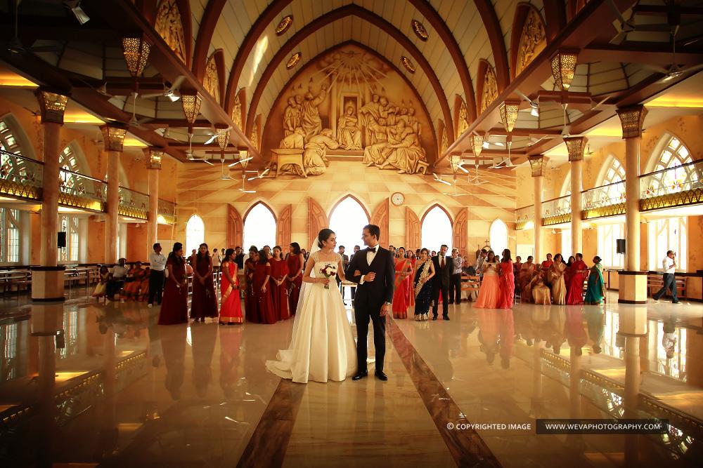 Indu And Ajoe Wedding Photography6
