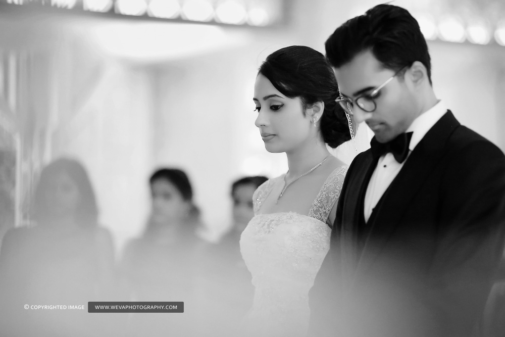 Indu And Ajoe Wedding Photography7