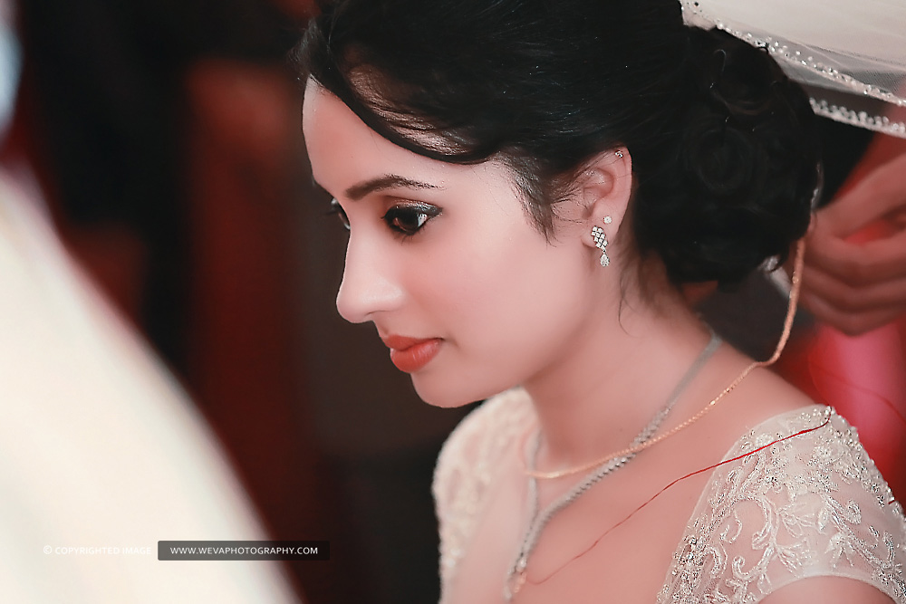 Indu And Ajoe Wedding Photography8